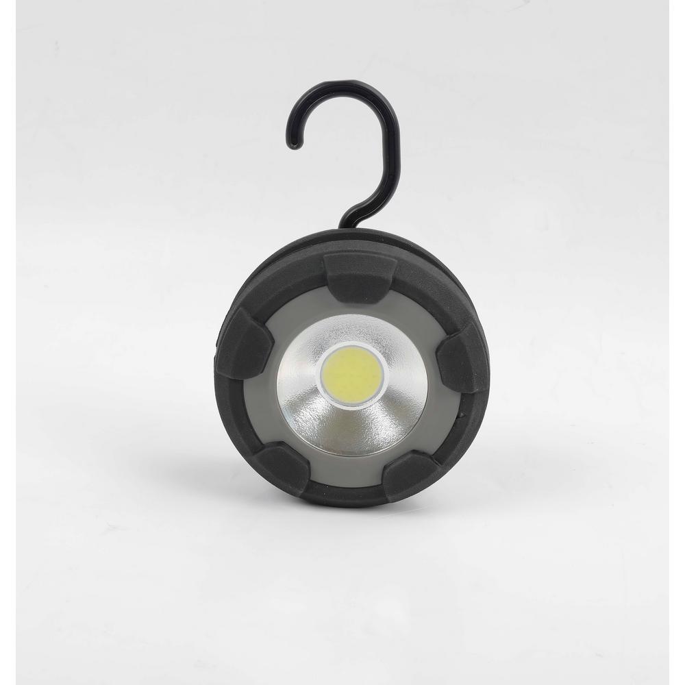 200-Lumen Multi-Use LED Utility Light