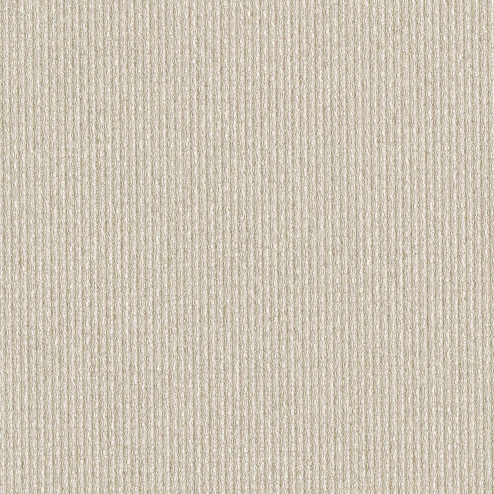 Brewster Wheat Textile Texture Wallpaper Sample 3097-17SAM