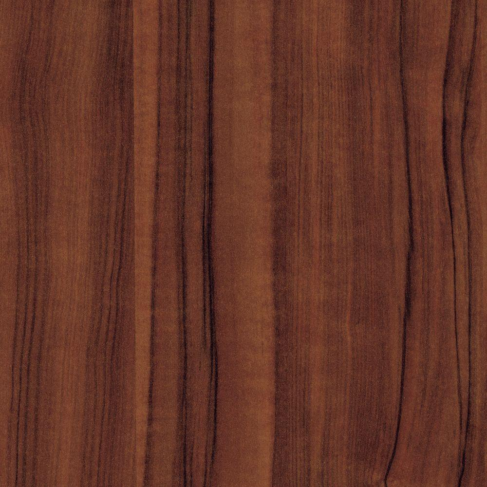 Wilsonart 3 In X 5 In Laminate Countertop Sample In