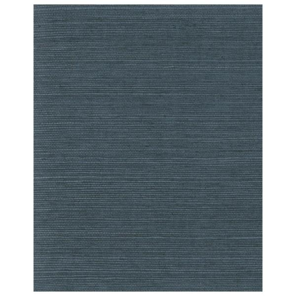 Magnolia Home by Joanna Gaines 72 sq. ft. Plain Grass Wallpaper