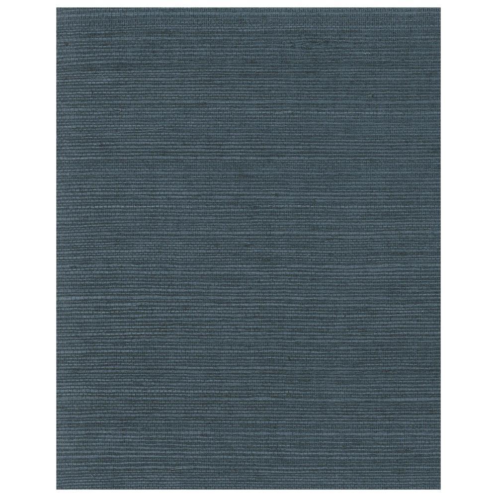 Plain Grass Wallpaper