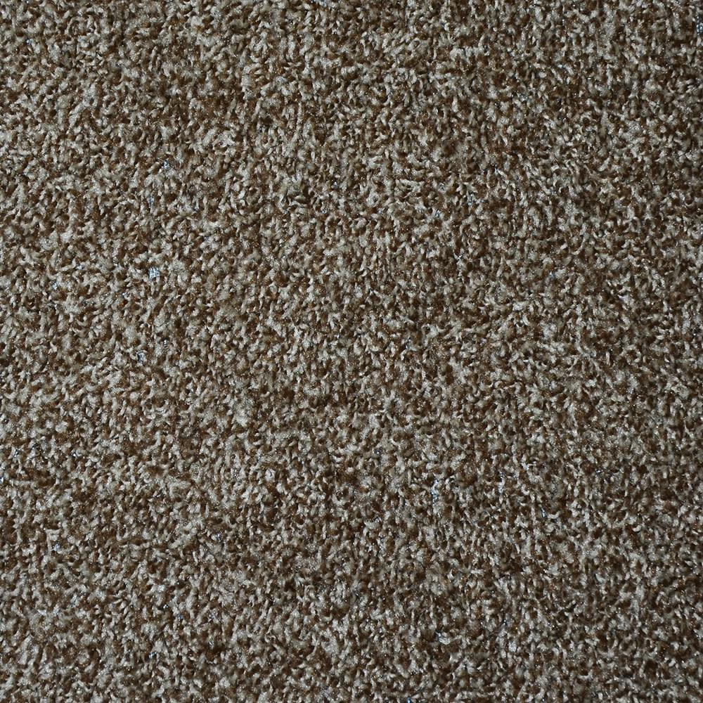 Field Day Rollins Twist 18 in. x 18 in. Carpet Tile