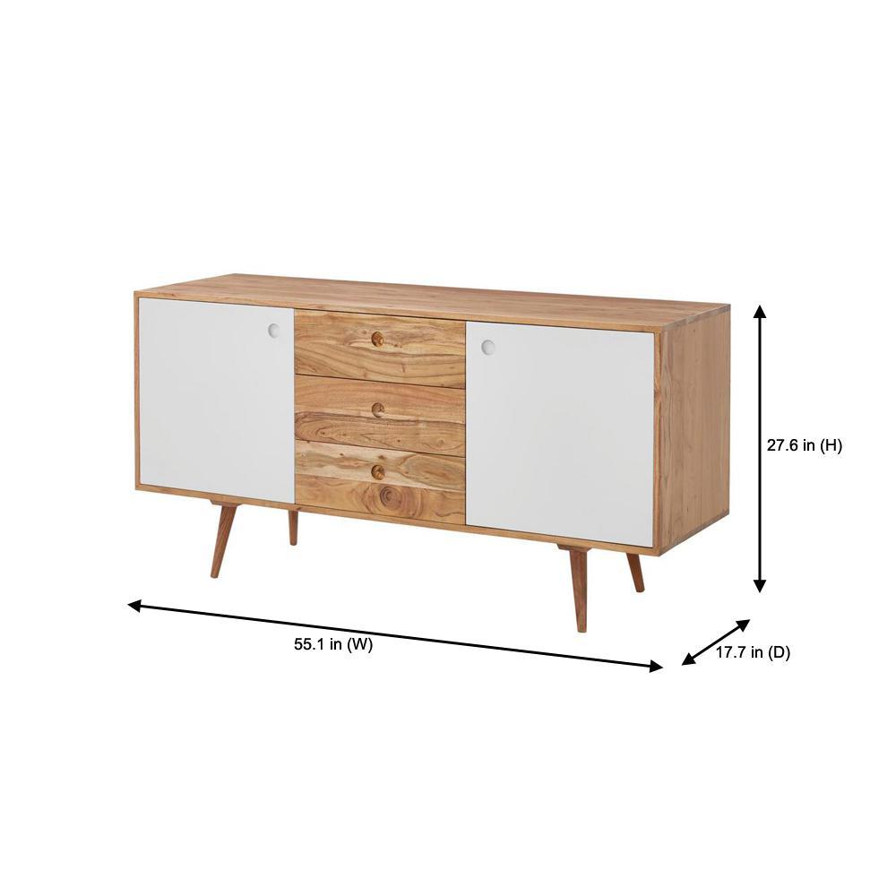 pecan-home-decorators-collection-sideboa