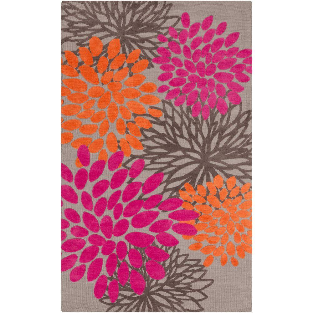 contemporary rugs blue shop ivory floral cream green x and multi glamorous shag for bright near colored area me white under grey dark lime your rug online teal with