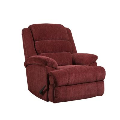 Parks Chianti ComfortKing Recliner