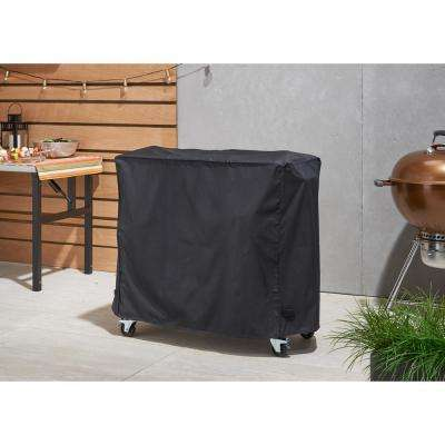 80 Qt / 100 Qt. Cooler Cover