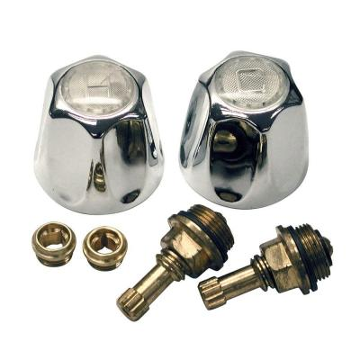 Faucet Rebuild Kit for Price Pfister