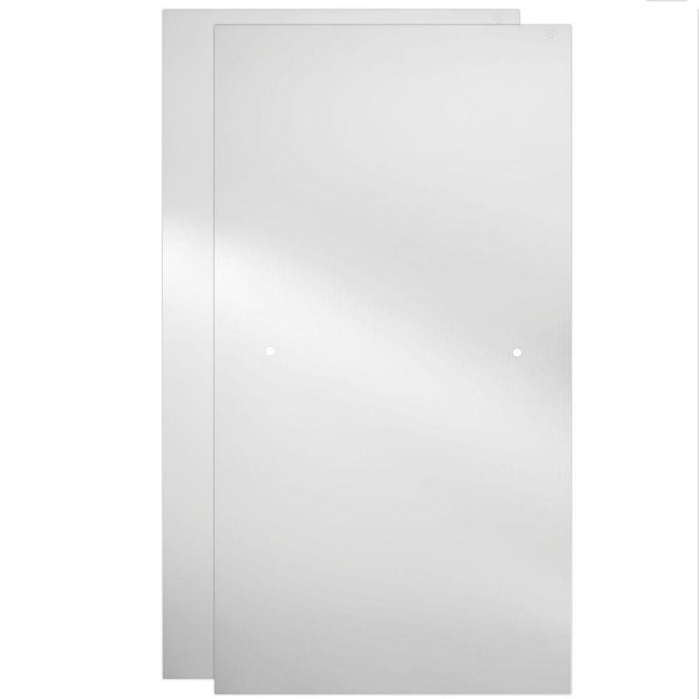 Upc 885785551400 Delta Shower Enclosures 60 In Sliding
