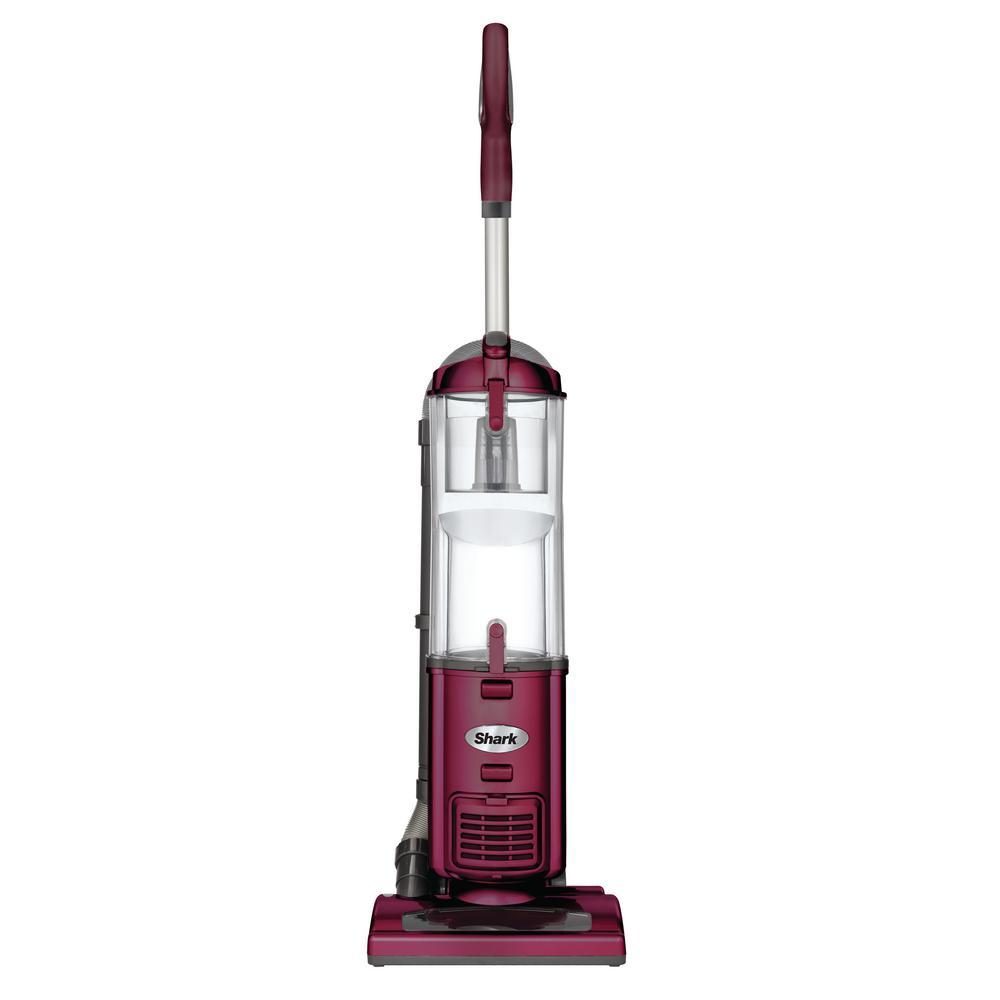 Navigator Deluxe Vacuum Cleaner