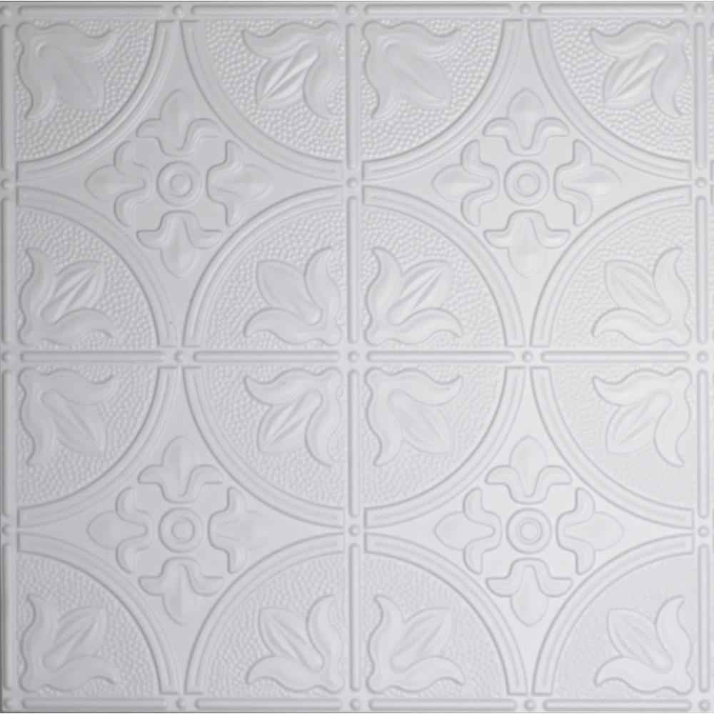 panels decorative depot tiles the soar www drop tin ceilings ceiling home