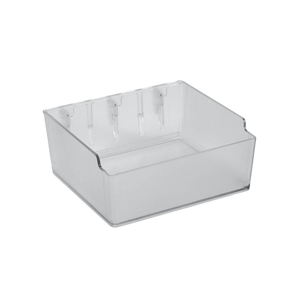 Small Utility Board Box
