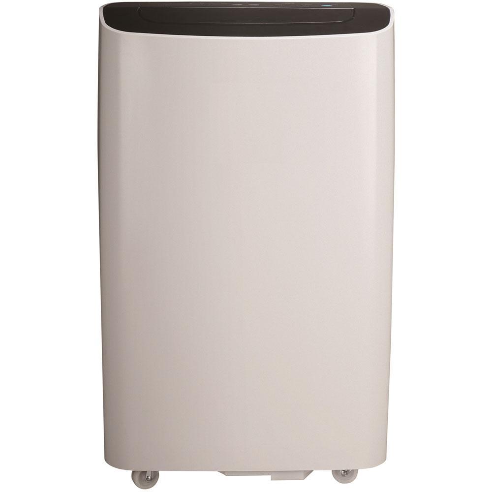 Arctic Wind 8 000 Btu Portable Air Conditioner With