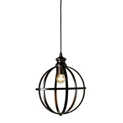 Conversion Kit Included - Home Decorators Collection - Lighting
