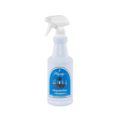 32 fl. oz. Chandelier Cleaner