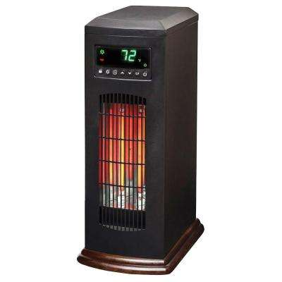 Space Heaters - Heaters - The Home Depot