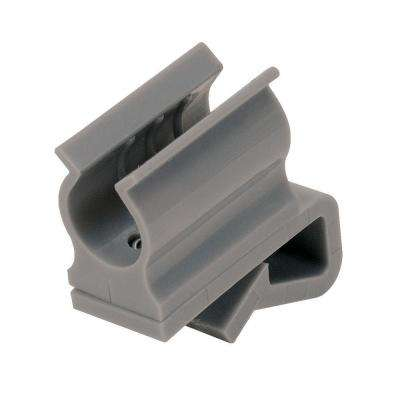 Clip-It MC/AC Bar Joist Support Clip (100-Pack)
