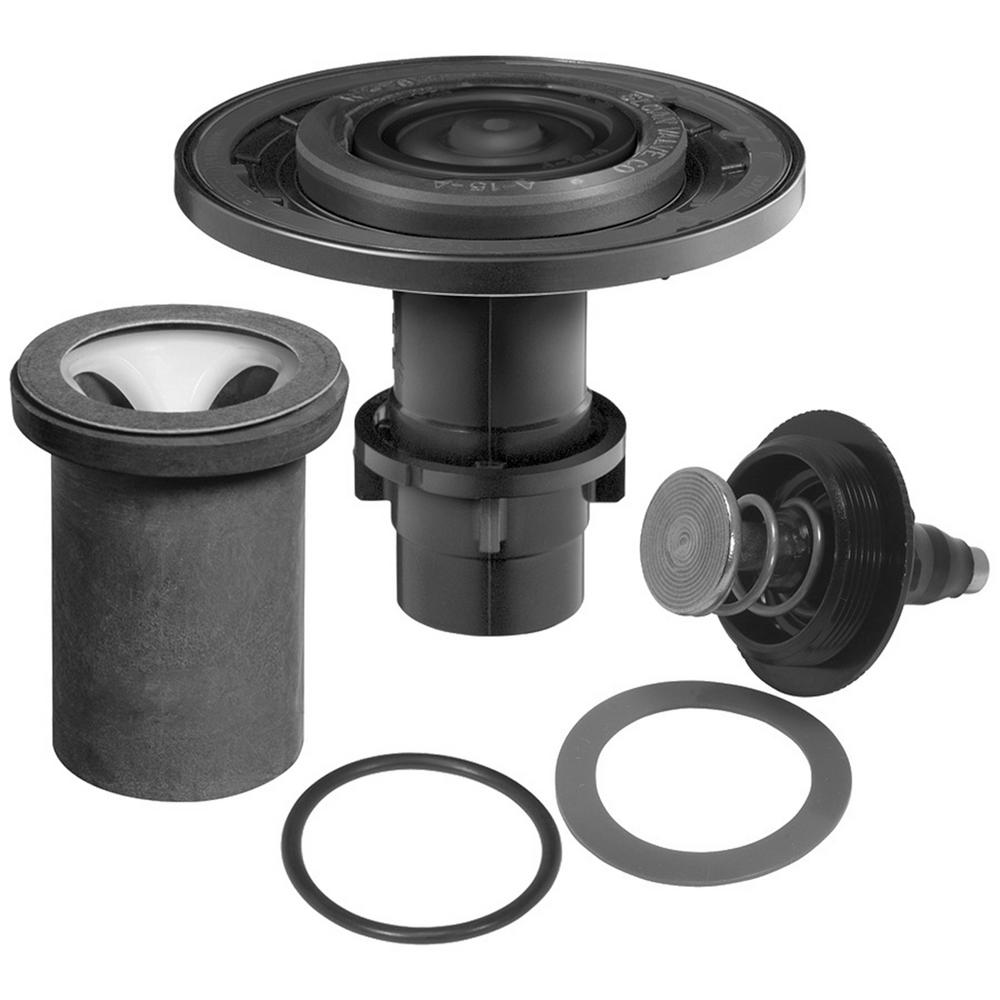 1.5 GPF Royal Exposed Urinal Rebuild Kit