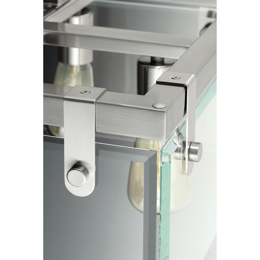 Glayse Collection Mini-Pendant