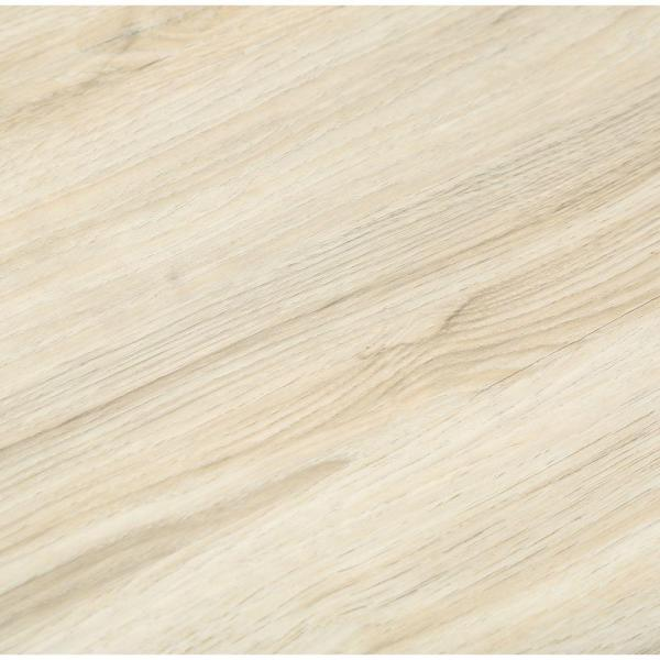 Alpine Elm 6 in. W x 36 in. L Luxury Vinyl Plank Flooring (24 sq. ft. / case)