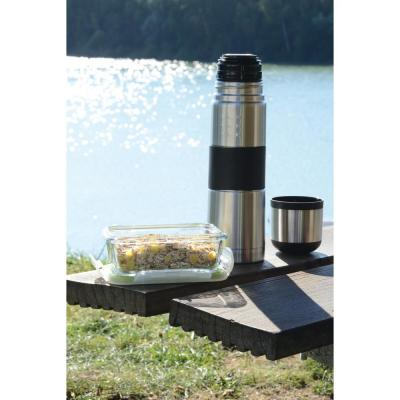 Essentials 16.9 oz. Orion Stainless Steel Travel Thermos