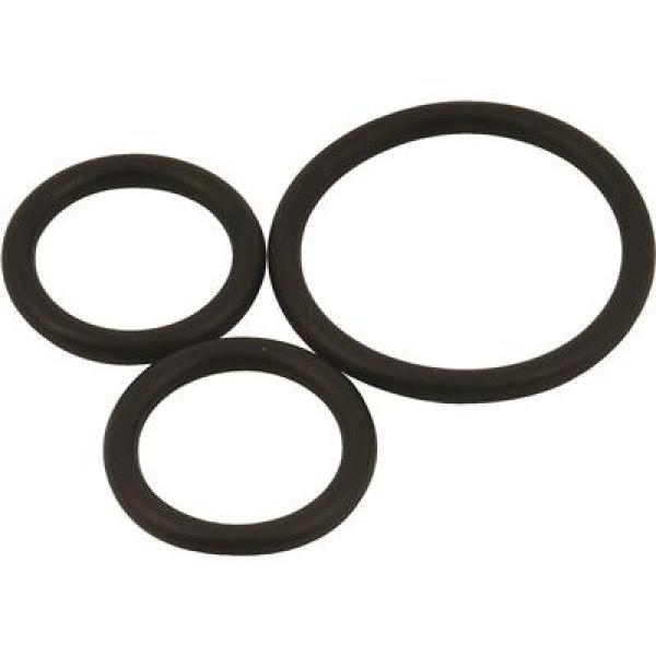 O-Ring Kit for Kitchen Faucets