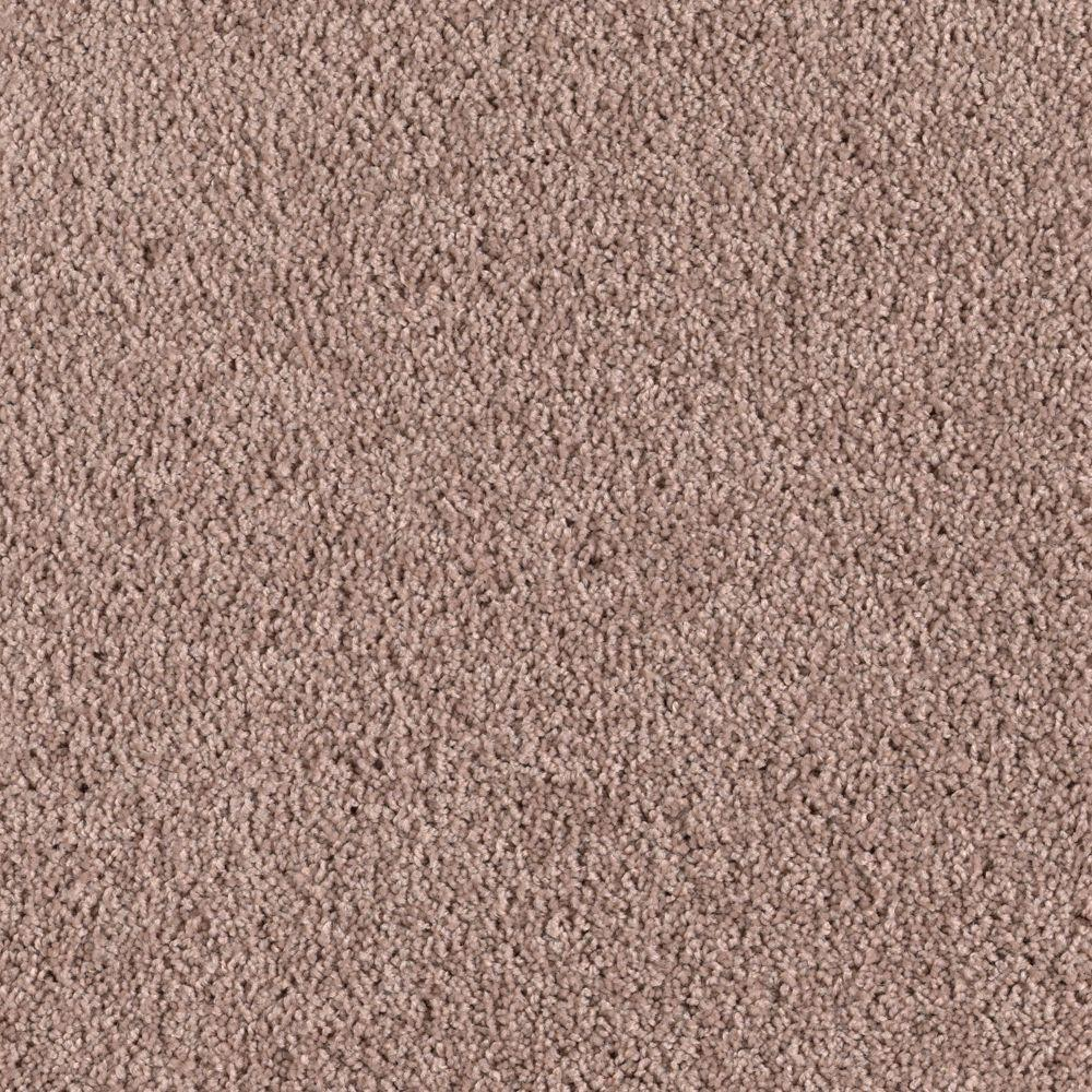 Platinum Plus Command Perf III - Color Muffin 12 ft. Carpet