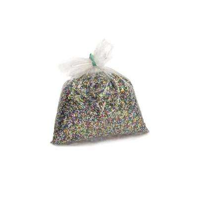 1 lb. Glitter Multi-Color