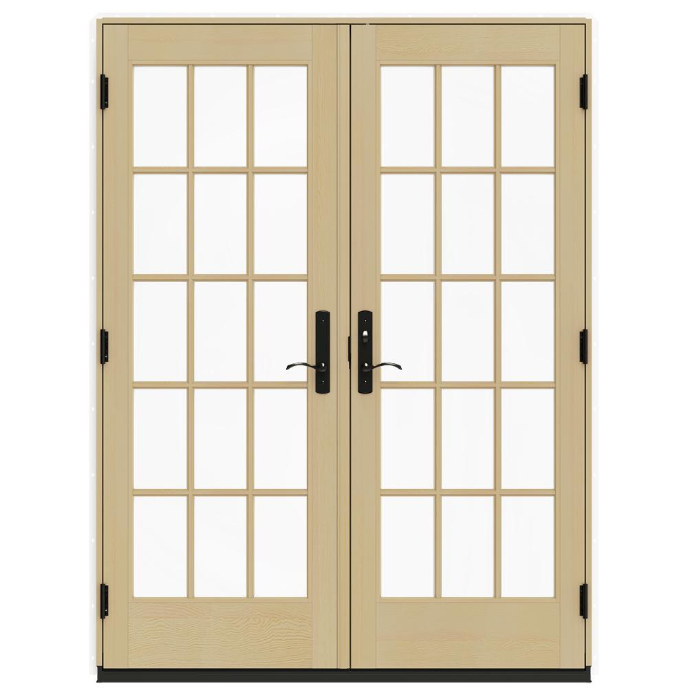the home depot ever jamb exterior door frame kit 303 064c the home depot. Black Bedroom Furniture Sets. Home Design Ideas