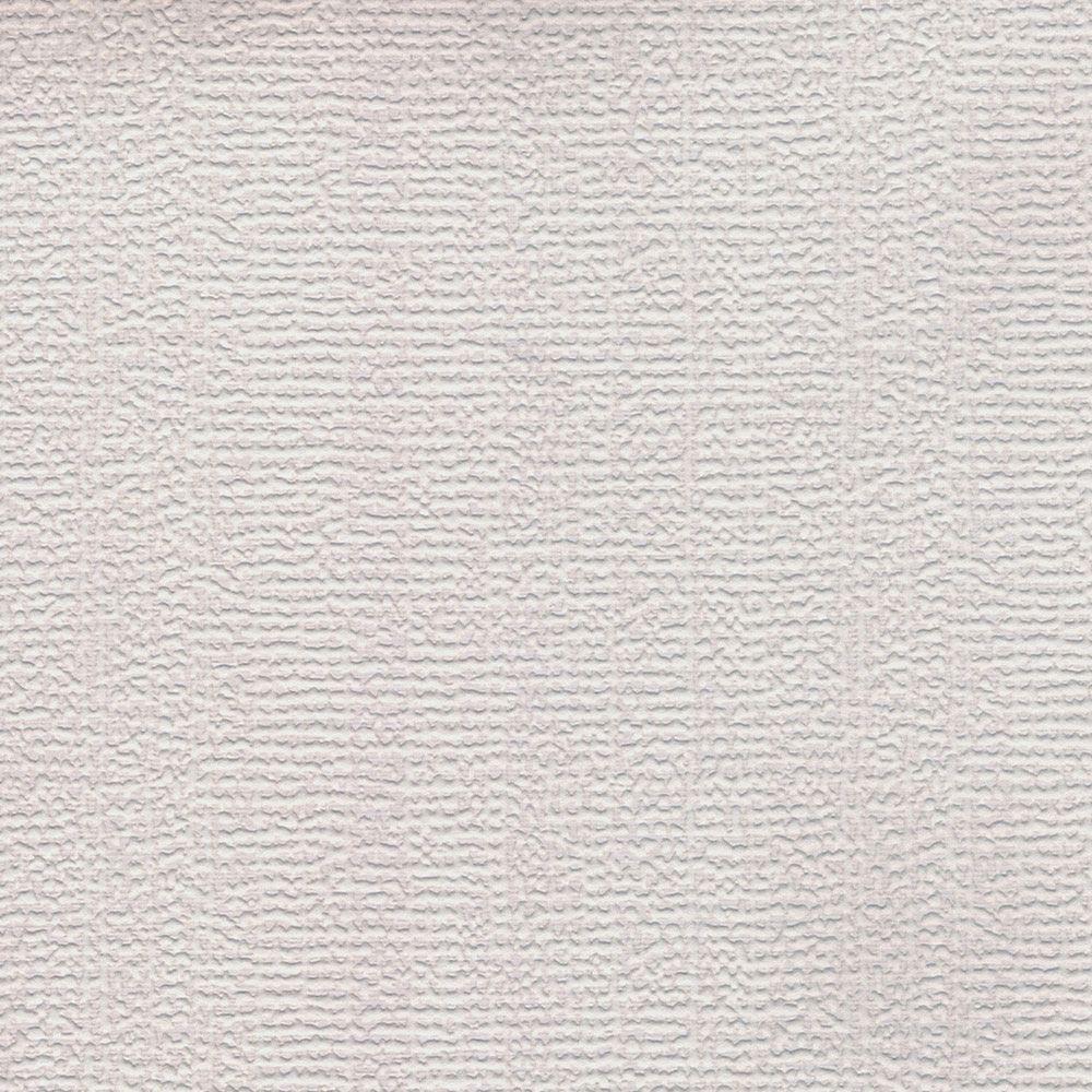 +10. Graham U0026 Brown Linen Paintable White Wallpaper