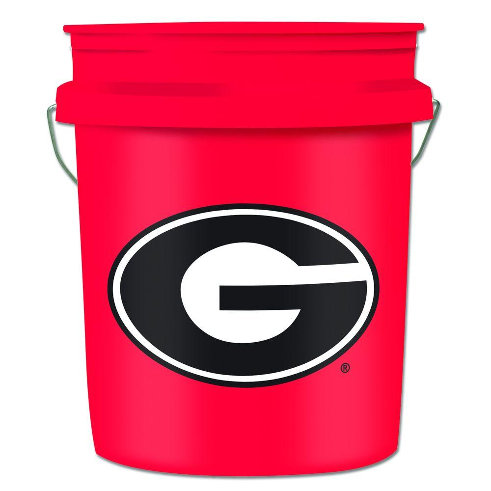 Georgia 5-gal. Bucket (3-Pack)