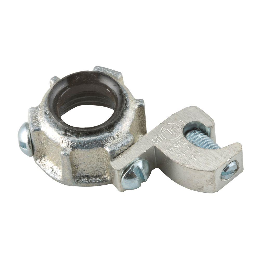 Flange Bushing Home Depot