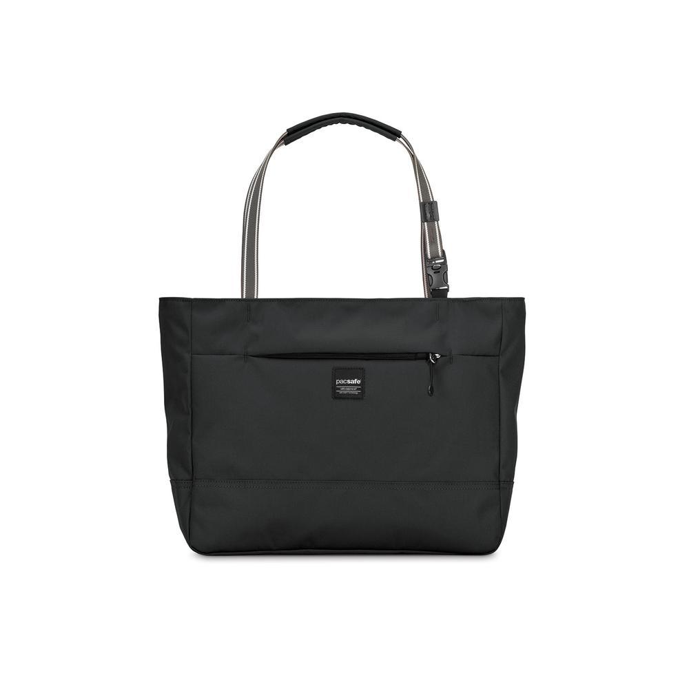 Pacsafe Travel Bags Reviews