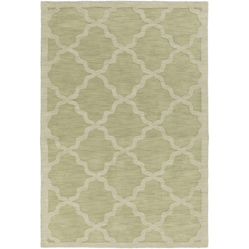 green living room rug. Central Park Abbey Moss 10 ft  x 14 Indoor Area X Rugs The Home Depot