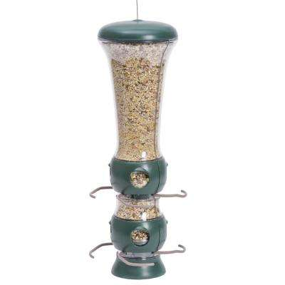3.5 lb. Select-A-Seed Feeder