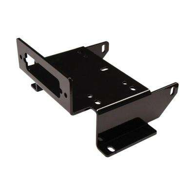 ATV Mounting Kit for 11-12 Can-Am Bombardier 800 and 1000 Commanders