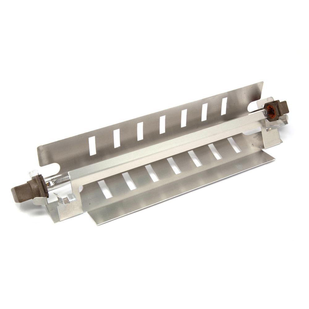 Refrigerator Defrost Heater (OEM Part Number WR51X10055)