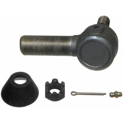 Moog ES800273 Tie Rod End