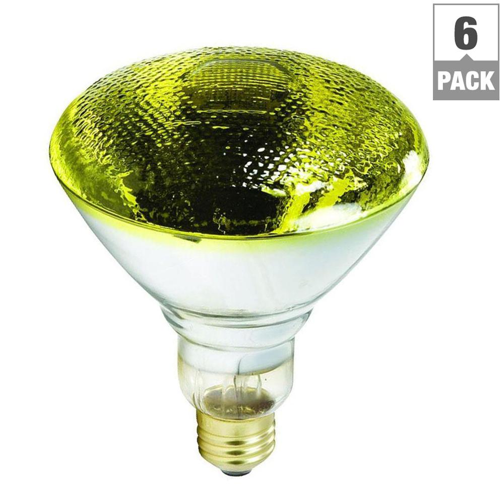 Shatter Resistant Incandescent Light Bulbs Light Bulbs