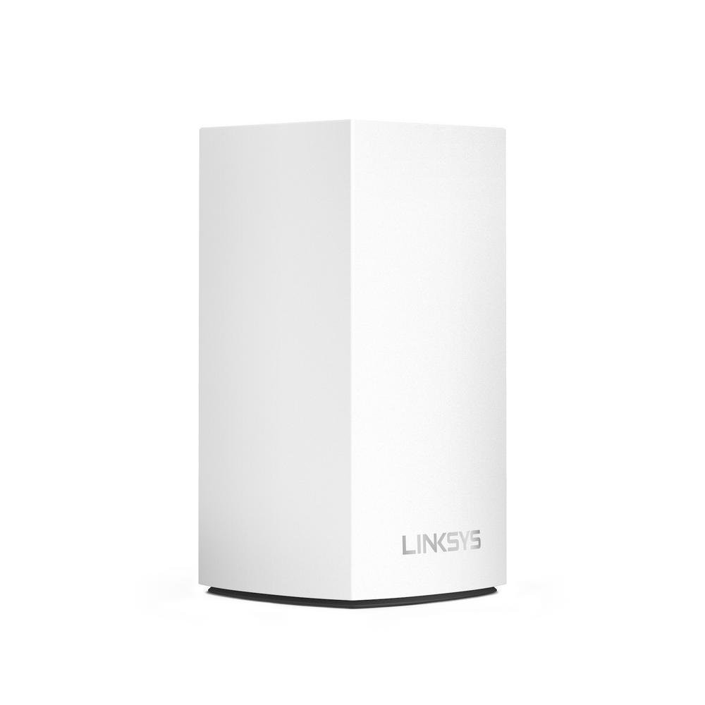Velop Jr  Whole Home Mesh Wi-Fi System