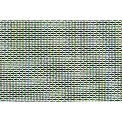 Jade Basket Weave Placemat (Set of 8)