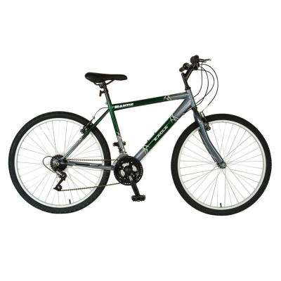 Eagle M 26 in. Men's Bike