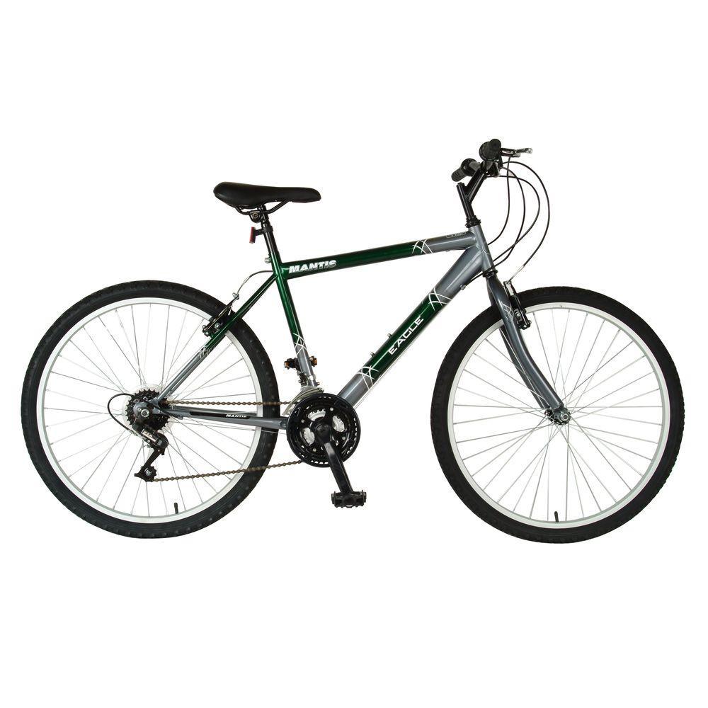 Eagle M 26 in. Men's Bike