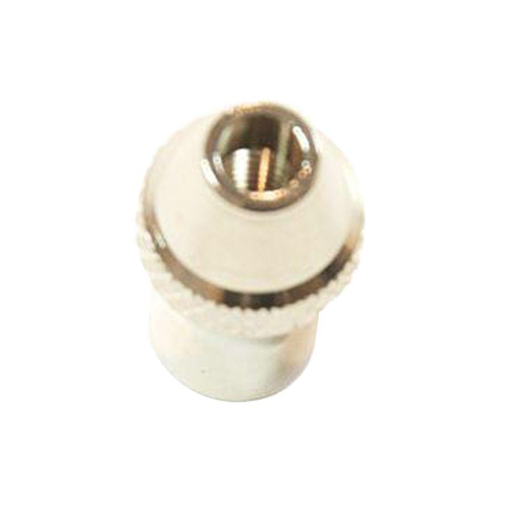 0.66 mm Fluid Tip for vFan Airbrush