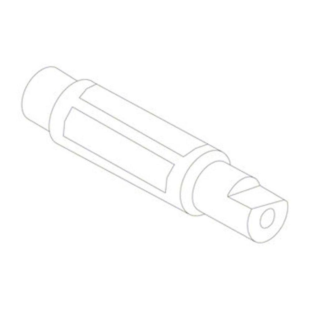 Kohler faucet stem extension | Plumbing | Compare Prices at Nextag