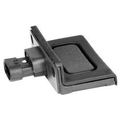 ACDelco 15946325 GM Original Equipment Trunk Lid Release Switch
