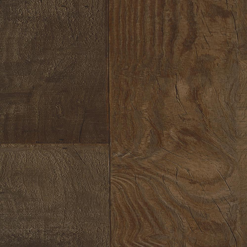 Stadium Plus Prevail 7 in. x 48 in. I4F Click SPC Vinyl Plank Flooring (14.18 sq. ft. / case)