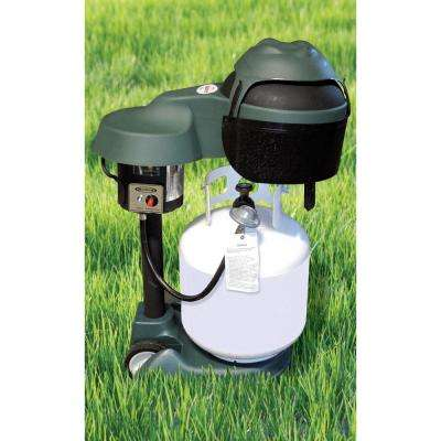 1-acre Corded Mosquito Insect Trap