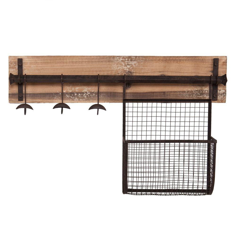slats email brass diy small and mounted wall rack modern large sold pin rosewood satin possible danish me t with mount shelf coat to hooks