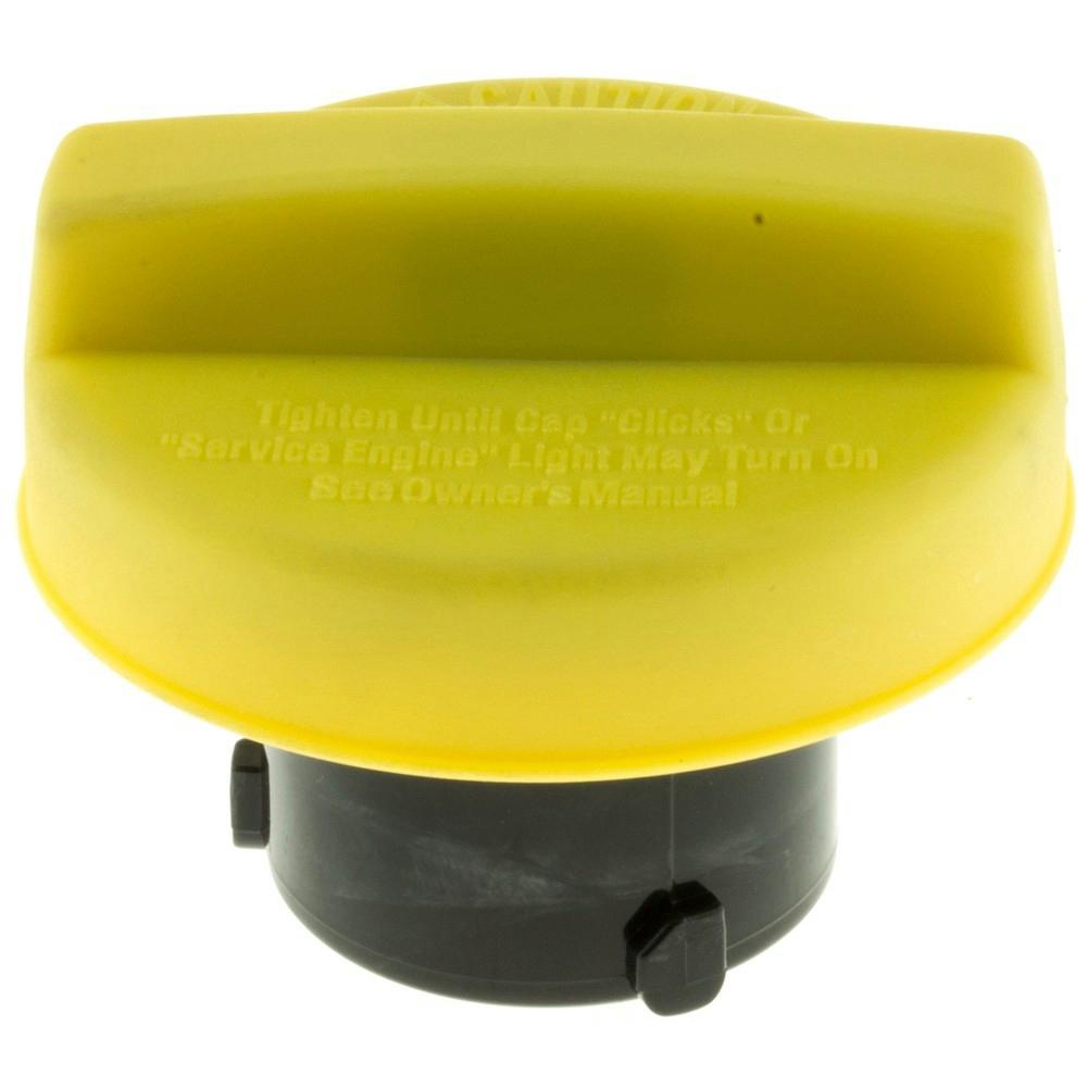 Standard Fuel Tank Cap
