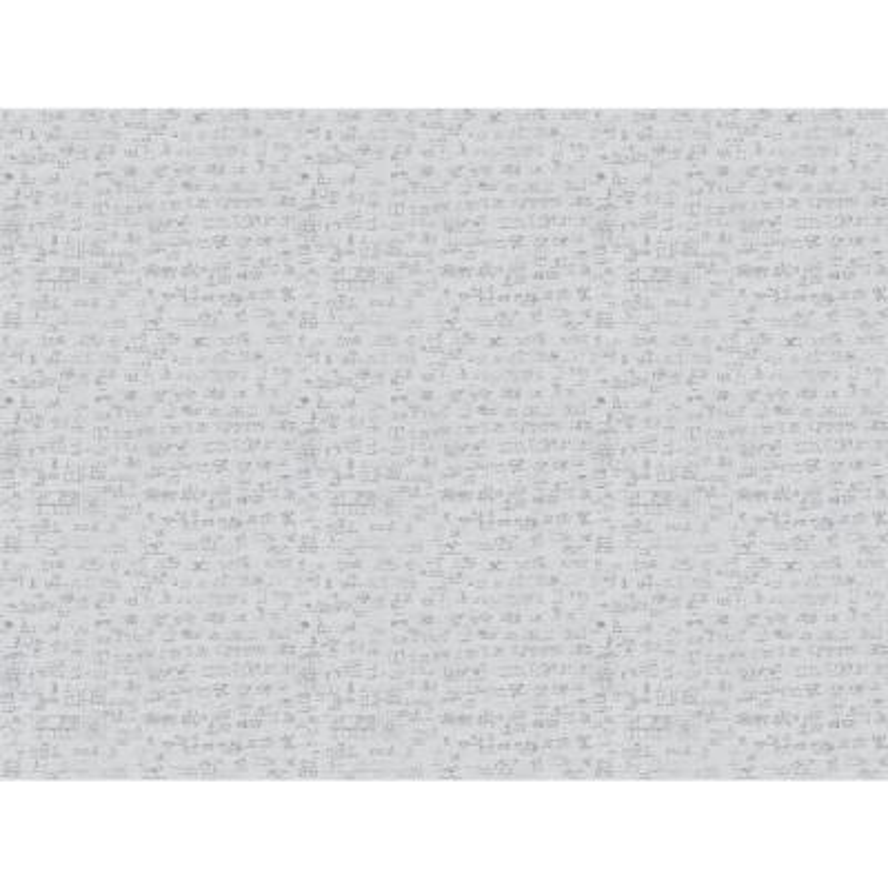 Glossario Light Blue Speckled Wallpaper Sample